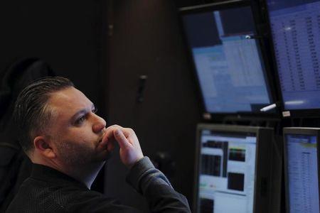 Brookfield Asset Management reduced stake in GrafTech International Ltd.