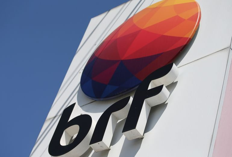 After COVID-19 outbreak, BRF plant in southern Brazil cleared to resume exports to China