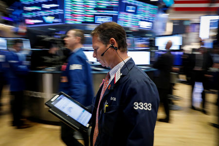 Dow Futures Down 176 Pts; Moderna Files for Drug Approval