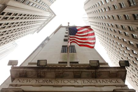 EU looks to Wall Street to solve fragmented share trading puzzle