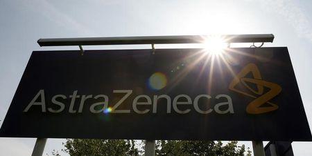 StockBeat: AstraZeneca's Alexion Move Deserves a Better Reaction