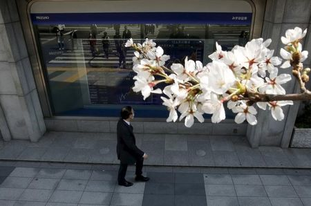 Japan stocks lower at close of trade; Nikkei 225 down 0.76%