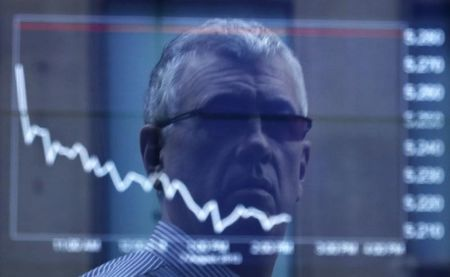 Australia stocks higher at close of trade; S&P/ASX 200 up 0.26%