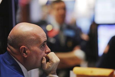 Denmark stocks higher at close of trade; OMX Copenhagen 20 up 0.18%