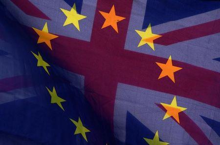 European Stock Futures Mixed as Brexit Talks Extende, Germany Locks Down