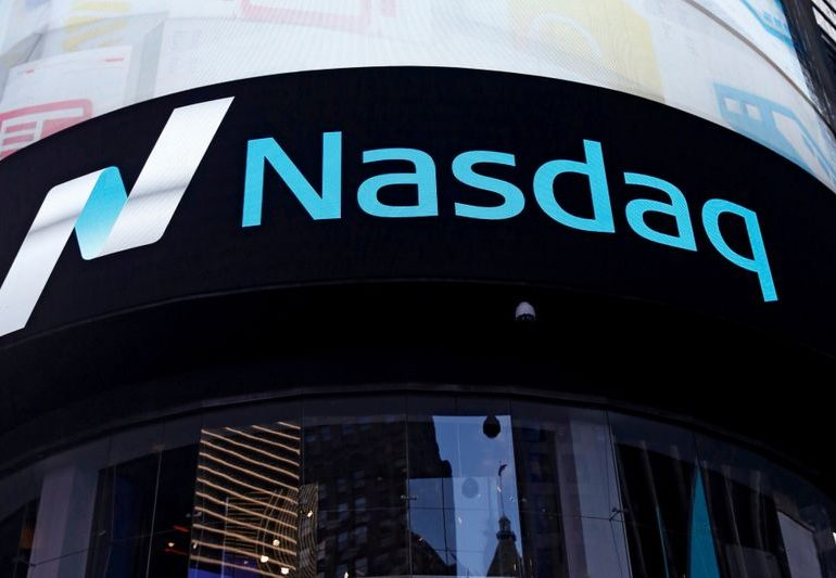 Nasdaq proposes board diversity requirement for listed companies