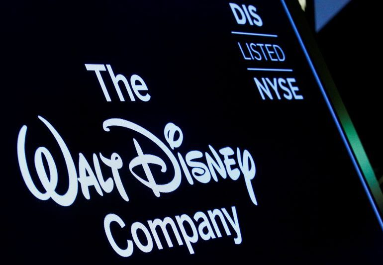 Disney consolidates TV studios as part of focus on streaming