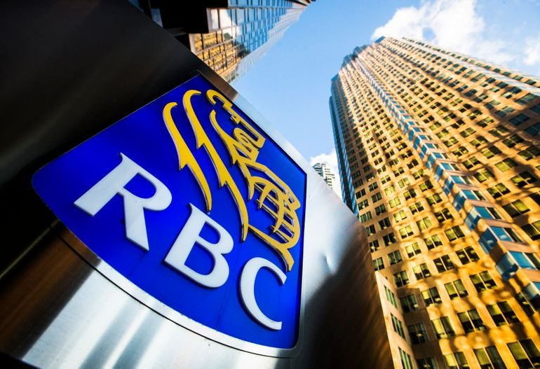 Royal Bank, National Bank of Canada profit beat estimates on lower than expected provisions