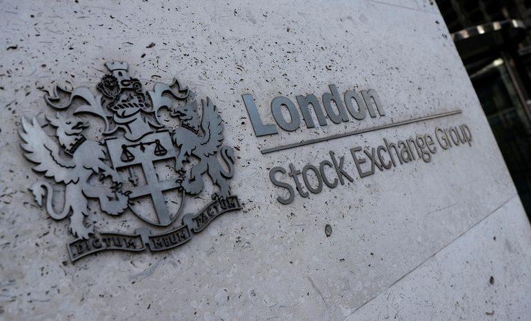 Exclusive: LSE to win EU approval for $27 billion Refinitiv deal - sources