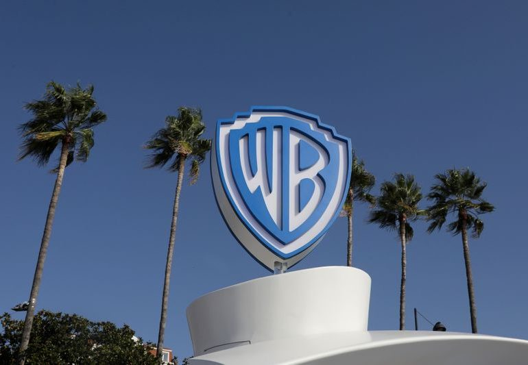 Warner Bros goes all in on streaming, disrupts theater business