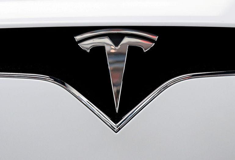 Tesla says Black people hold just 4% of its U.S. leadership roles