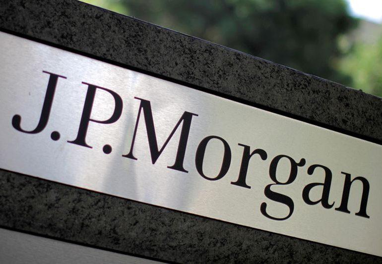 JPMorgan hires UBS's Huang for Asia ECM role: sources