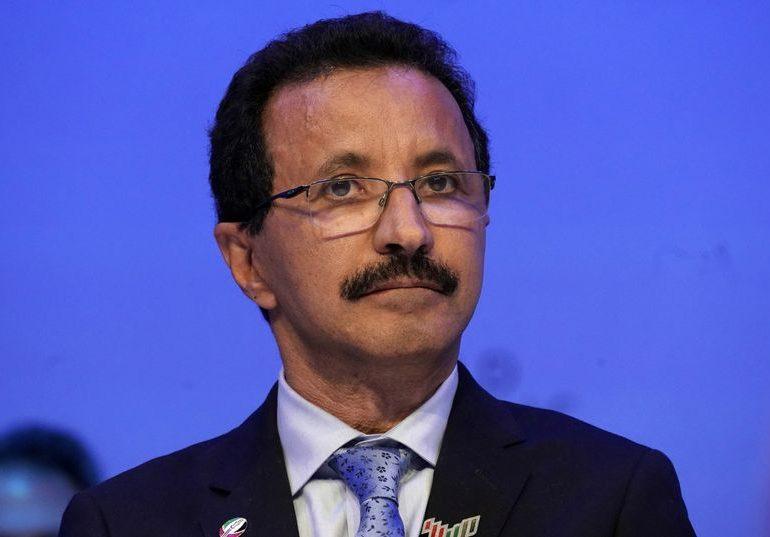 DP World chairman sees at least $5 billion of UAE-Israel trade