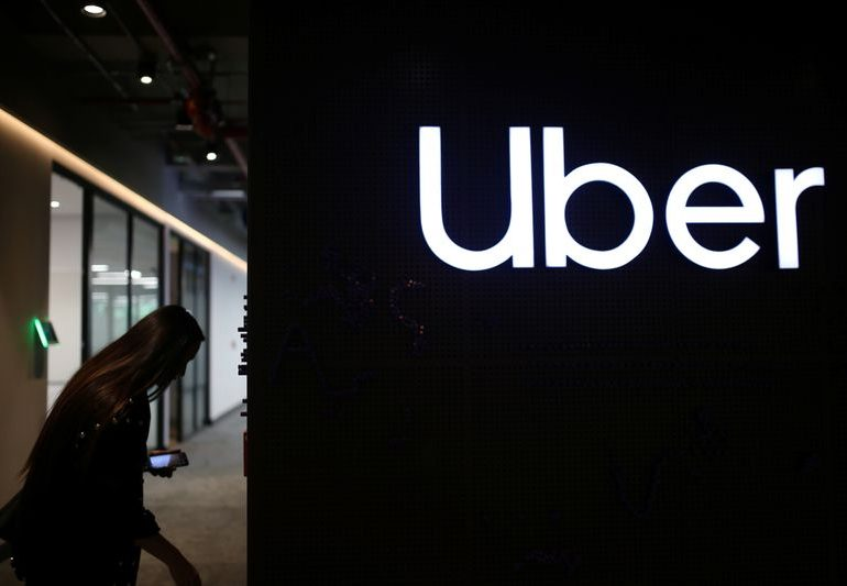 Uber sells ATG self-driving business to Aurora at $4 billion