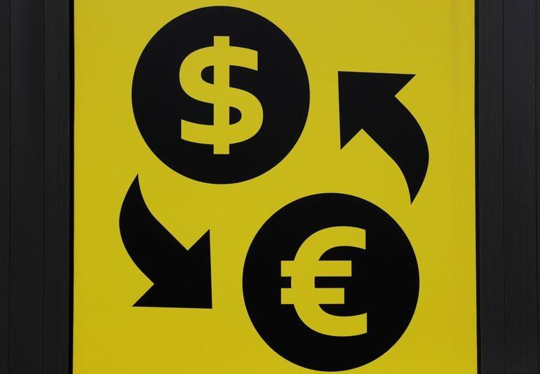 Europe's supply chain finance fix feeds hidden debt fears