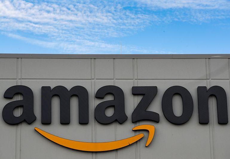 Amazon eyes potential $100 million investment in India's Apollo Pharmacy: ET
