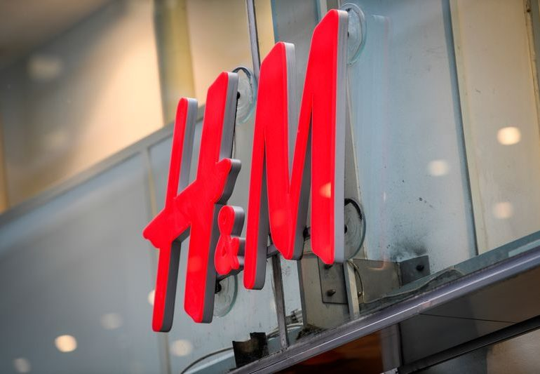 Swedish equality ombudsman launches discrimination probe into H&M after media report