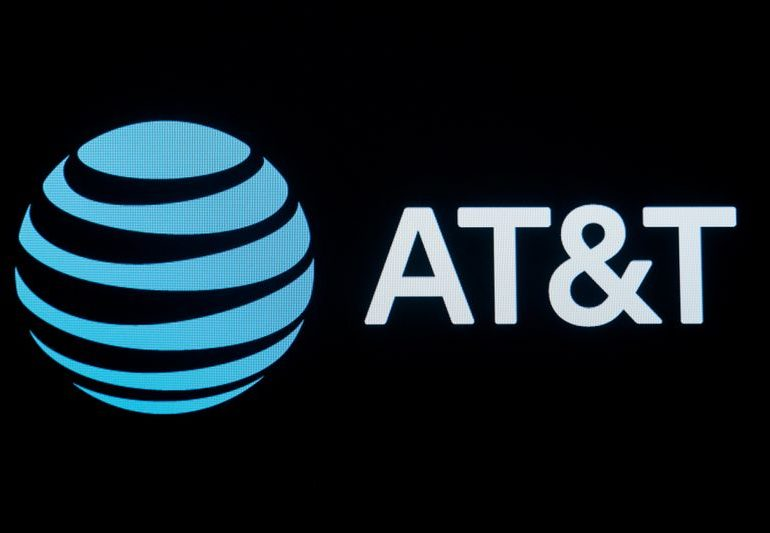 AT&T to sell anime business to Sony's Funimation in about $1.18 billion deal
