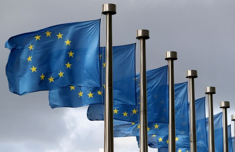 Banks warn EU of disruption in derivatives markets in January