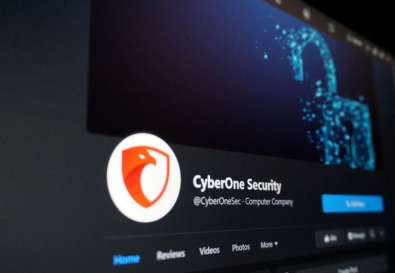 Facebook tracks 'OceanLotus' hackers to IT firm in Vietnam