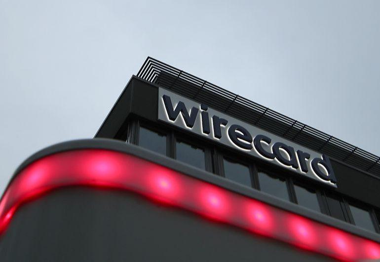Germany promises to probe audit regulator's Wirecard dealings