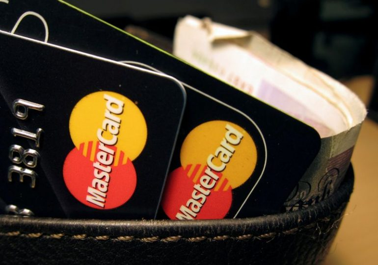 UK Supreme Court enables $18.5 billion class action against Mastercard