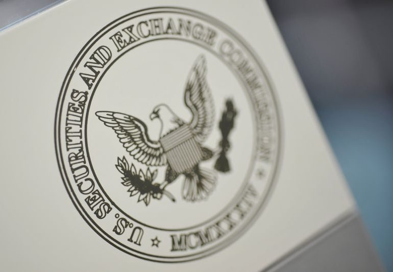 U.S. SEC charges Sequential Brands with deceiving investors