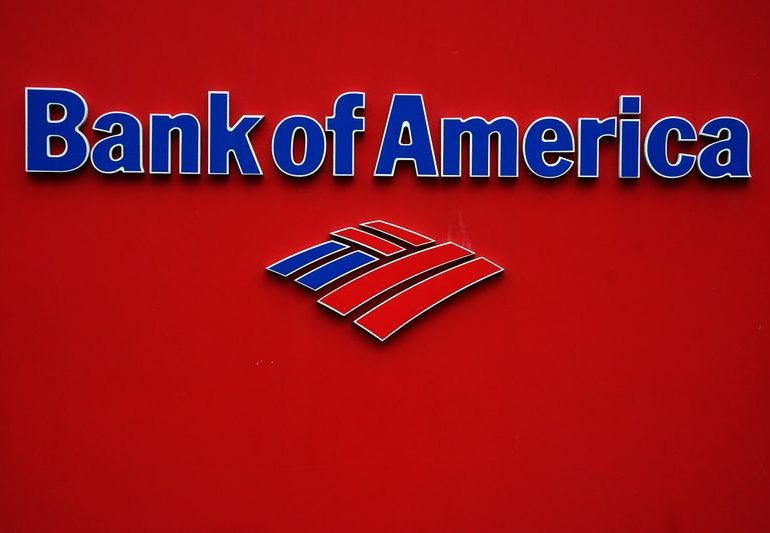 Bank of America to join the Netherlands as a primary dealer in 2021: DSTA