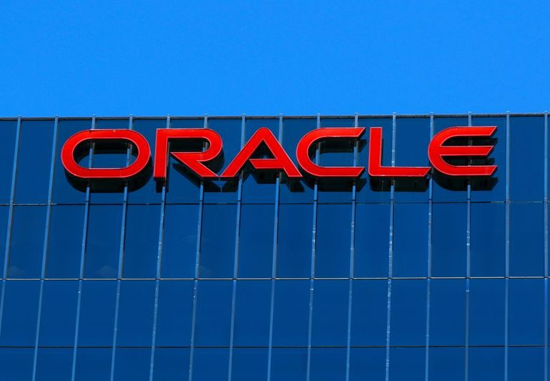 Oracle moves headquarters to Texas from Silicon Valley