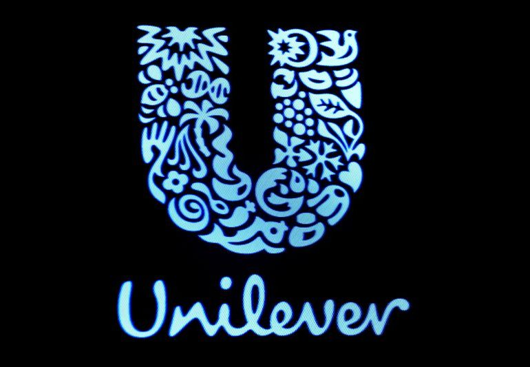 Unilever to put climate change plans to shareholder vote