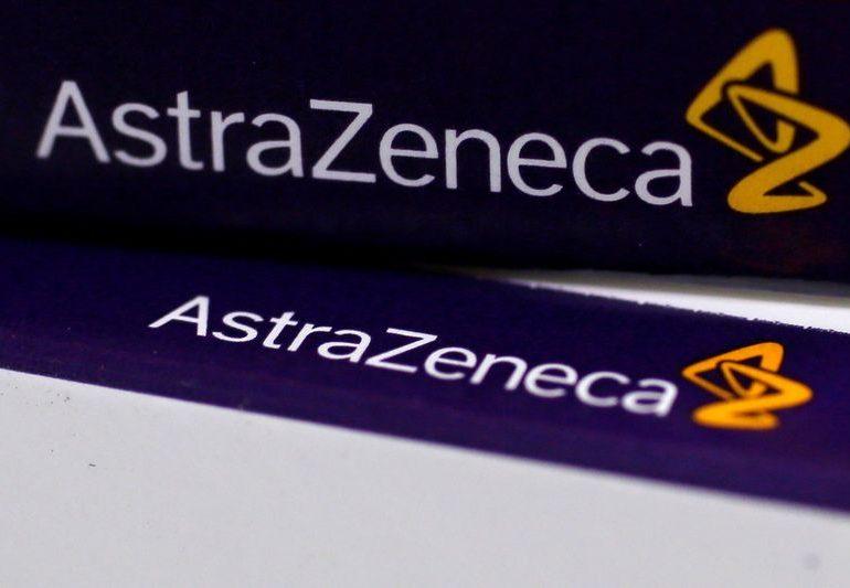AstraZeneca shares fall on $39-billion Alexion bill