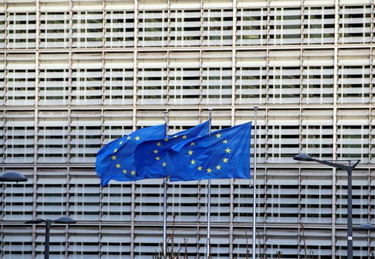 EU regulators okay 30-billion-euro Dutch scheme to cut greenhouse gas emissions