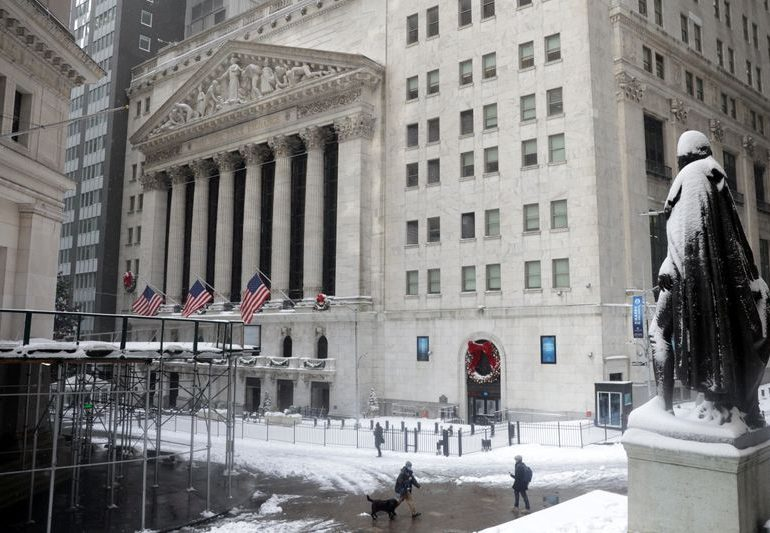 Analysis: New direct listings won't spell the death of IPOs
