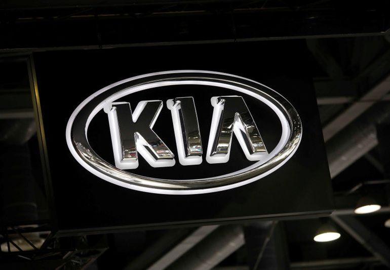 Kia Motors' union in South Korea approves tentative labour deal