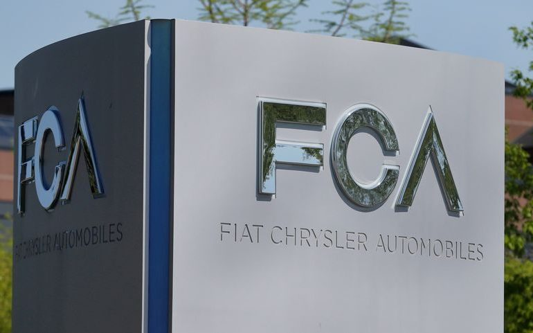 Fiat Chrysler to invest 755 million zlotys in Poland, says Deputy PM