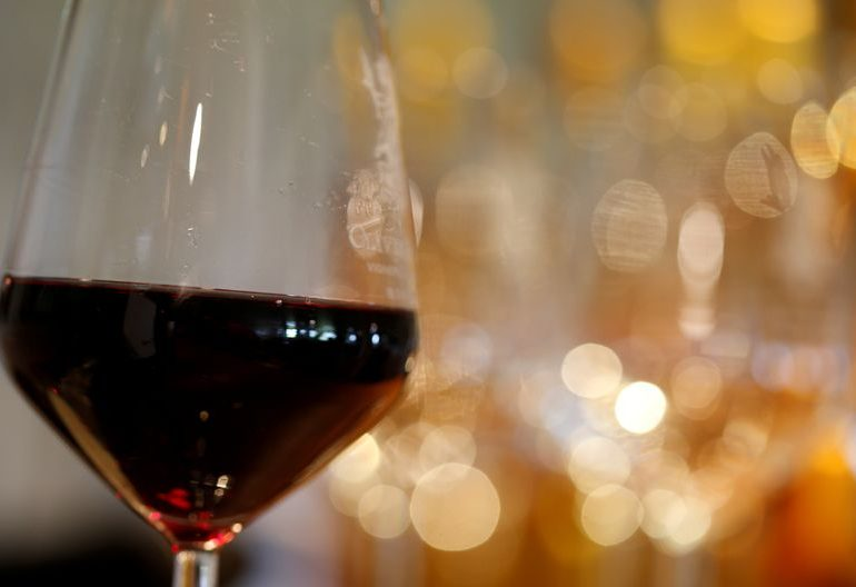 U.S. slaps tariffs on French and German wines, aircraft parts amid EU dispute