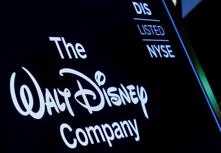 Mexico's Santos Laguna sue Disney over broadcast rights