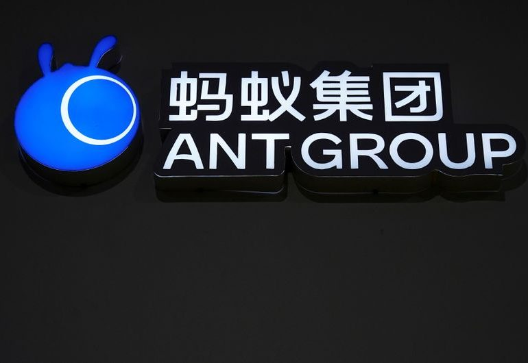 Exclusive: Chinese regulators probe Ant Group's equity investments - sources