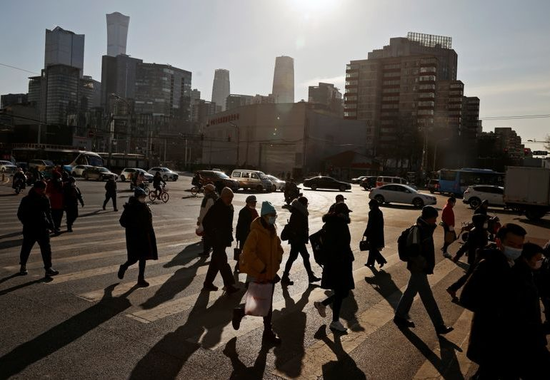 Tech, cross-border activities set to drive Asia M&A next year