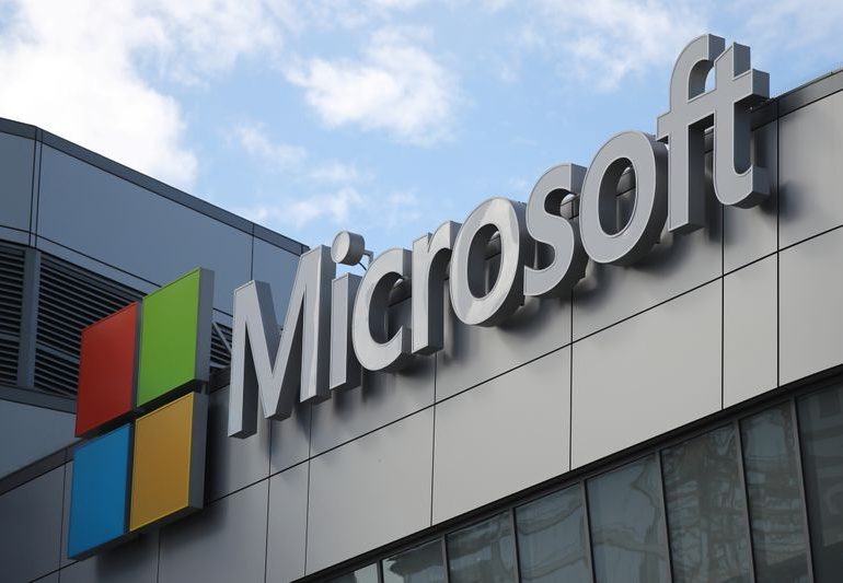 SolarWinds hackers were able to access Microsoft source code: Microsoft blog post