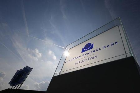 European stocks rise as AstraZeneca gains on UK vaccine approval