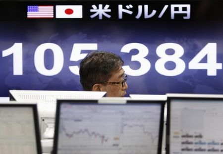 Japan stocks higher at close of trade; Nikkei 225 up 0.74%