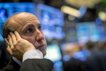 Brookfield Asset Management dumps Media General