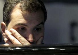 NetApp Earnings, Revenue Beat in Q2