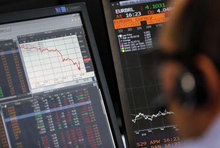 Denmark stocks lower at close of trade; OMX Copenhagen 20 down 0.42%