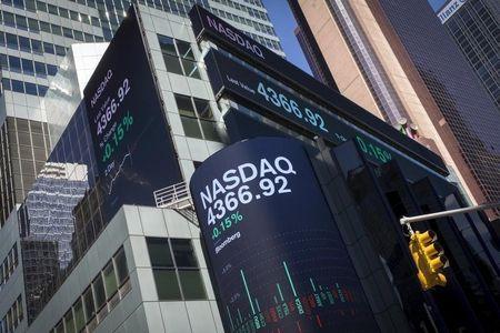 Citadel hires Morgan Stanley's former head of commodities