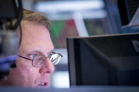 Denmark stocks lower at close of trade; OMX Copenhagen 20 down 1.04%