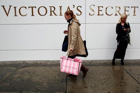 Victoria's Secret Owner Delivering on Turnaround Plans: JPM