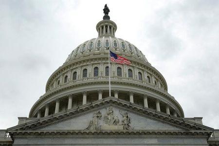 Georgia Results, U.S. Jobs, FOMC: 3 Things to Watch