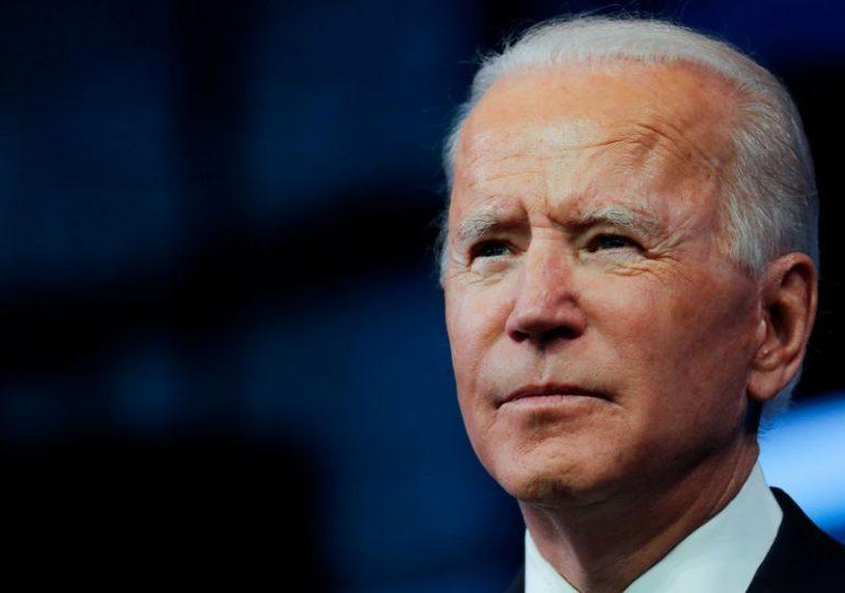 Column: Six Social Security fixes that should be on Biden's agenda next year